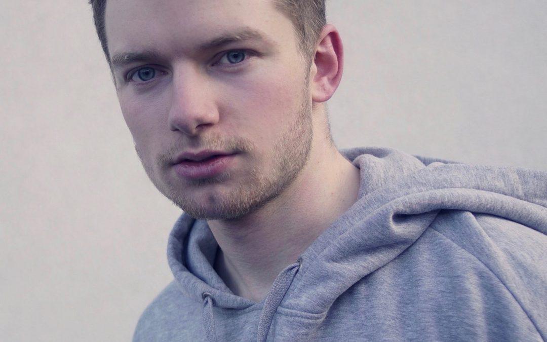 Alexander Heimer