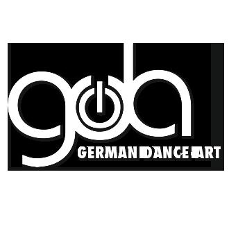 GERMAN DANCE ART - Tanzen in Braunschweig